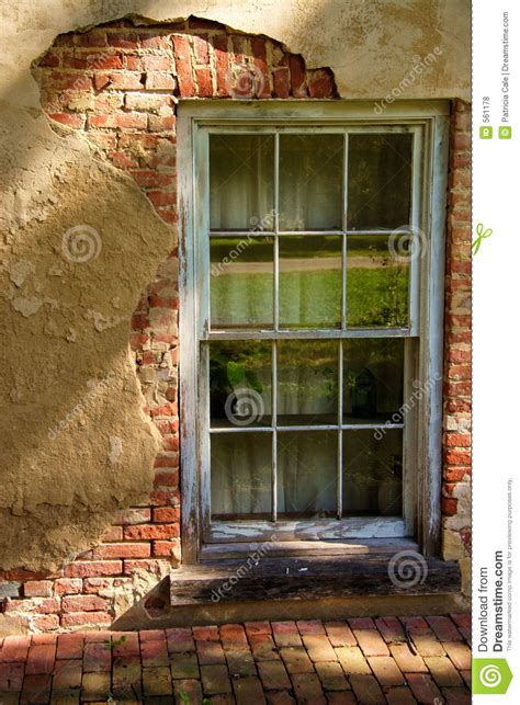 stucco  brick  royalty  stock  image