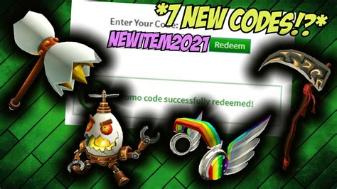 Here you will find an updated list of all the roblox anime fighting simulator 2 codes for february 2021, these codes will give the mm2 codes not expired 2021 is available here for you to use. Code For Mm2 Roblox Feb 2021 : Roblox Murder Mystery 7 Codes February 2021 / We update ou list ...