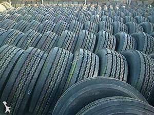 Pneu D Occasion : pneus michelin pneu poids lourds neuf neuf n 1200495 ~ Melissatoandfro.com Idées de Décoration
