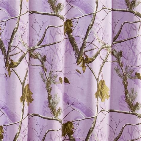 Purple Camo Bathroom Sets by 17 Best Images About Camo For The Bathroom On