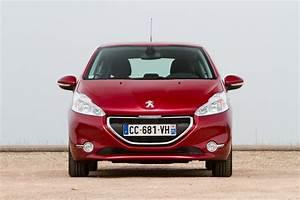 Argus Vente Voiture D Occasion : voiture d 39 occasion quelle peugeot 208 acheter photo 11 l 39 argus ~ Gottalentnigeria.com Avis de Voitures