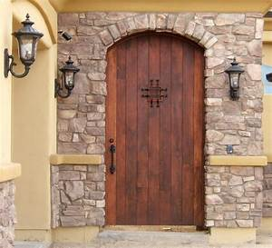 Top, 7, Most, Inspiring, Front, Door, Designs, For, Any, Home, Style