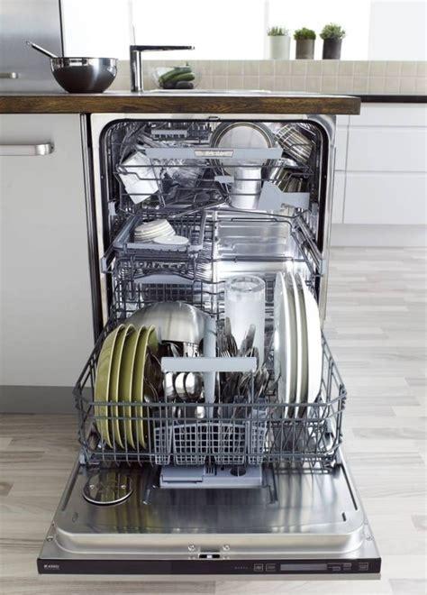 asko dxxlhs fully integrated dishwasher   wash