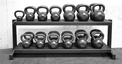 rogue universal storage system rogue fitness