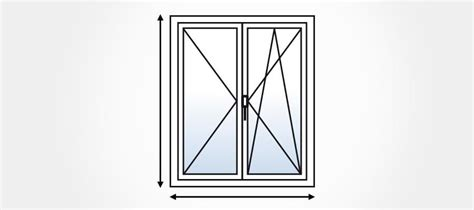 largeur porte fen 234 tre configuration et design en ligne