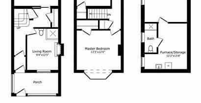 Bathurst Living Floor Toilet Often Rooms Come
