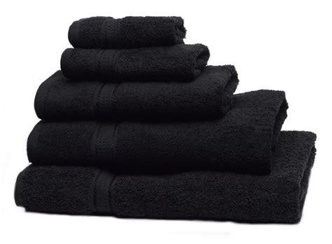 black and white towels bathroom black towels bathroom my web value 22757