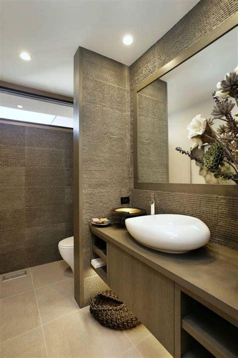 zen style bathroom  piece