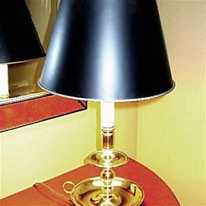 Antique floor lamps table lamps and light fixtures for Baldwin brass floor lamp shades