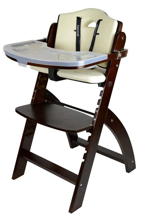 Best Nontoxic High Chairs Of 2018  The Gentle Nursery