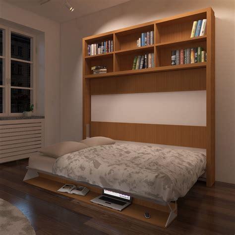lit escamotable bureau lit bureau horizontal escamotable nantes 44 rangeocean