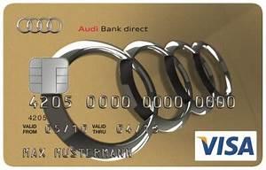 Effektiver Jahreszins Kreditkarte : kreditkarten im vergleich ~ Orissabook.com Haus und Dekorationen
