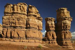 Rock formations   rprtphoto