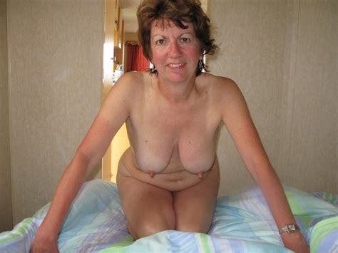 Dorsetjune In Gallery Uk Milf Picture