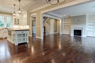 Open Kitchen Floor Plans With Islands The Cabinets Doors Fireplace Legs On The Island Sink And Open