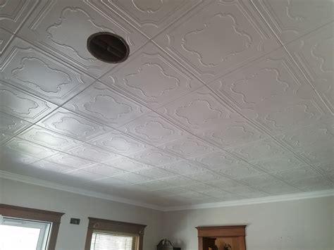 foam ceiling tiles coronado styrofoam ceiling tile 20 x20 r74 dct