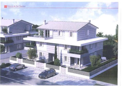 capital immobiliare case  vendita   affitto