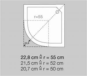 Schenkel Berechnen : duschkabinen planung und richtiges messen ~ Themetempest.com Abrechnung