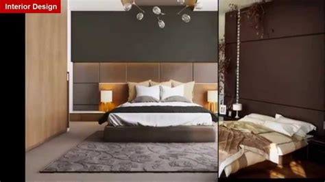 Modern Bedroom Design Ideas 2012 modern bedroom design ideas 2015 interior design