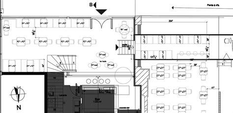bureau stock plan de cagne restaurant le bureau plan de cagne 28 images au bureau