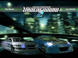 Download Need For Speed Underground 2 Pc Game Free Full