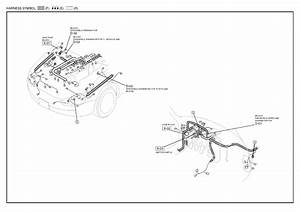 Eldorado Windshield Wipers Wiring Diagram