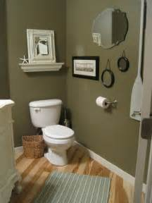 bathroom ideas green olive green bathrooms on green bathrooms small condo decorating and olive
