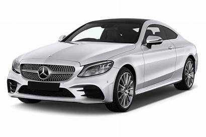 Mercedes Benz Coupe Amg Class C200 Lease