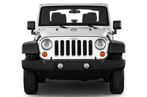 safari jeep png jeep previews concepts for moab easter safari automobile