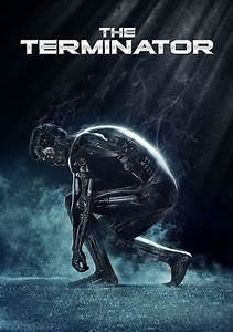 Terminator 4 Movie Poster   www.imgkid.com - The Image Kid ...