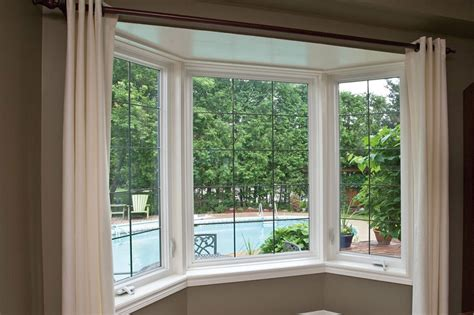 Advantage Plus Bay & Bow Windows  Pollard Windows & Doors