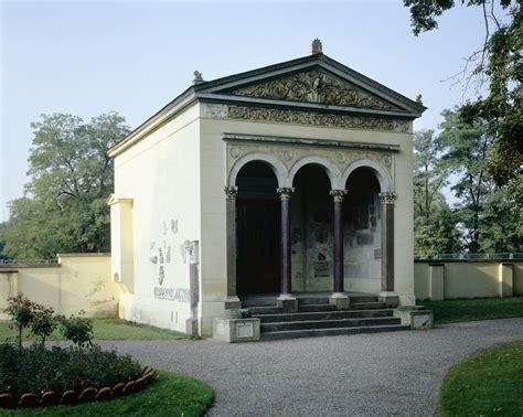 Gärten Der Neugierde by Mosaik Wandmalereifragmenten In Der Kleinen Neugierde Im