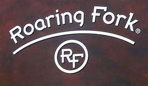 Roaring Fork – Austin Restaurant Week | My Oh So Exciting Life