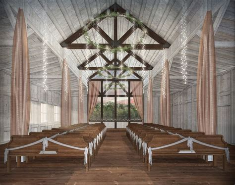 images  big sky barn wedding venue  pinterest