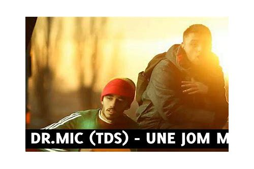 dr mic sa dit sa net download