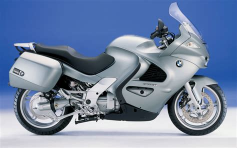 motorcycle bike bmw  gt wallpapers  images