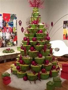 Tupperware booth Tupperware Pinterest