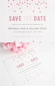 Save the date, Dates and Save the date wording on Pinterest
