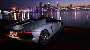 Premium Cars : lamborghini aventador lp 700 4 roadster gallery ~ Gottalentnigeria.com Avis de Voitures