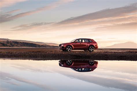 Bentley Bentayga Hd Picture by Bentley Bentayga V8 Side View 2018 Hd Cars 4k Wallpapers