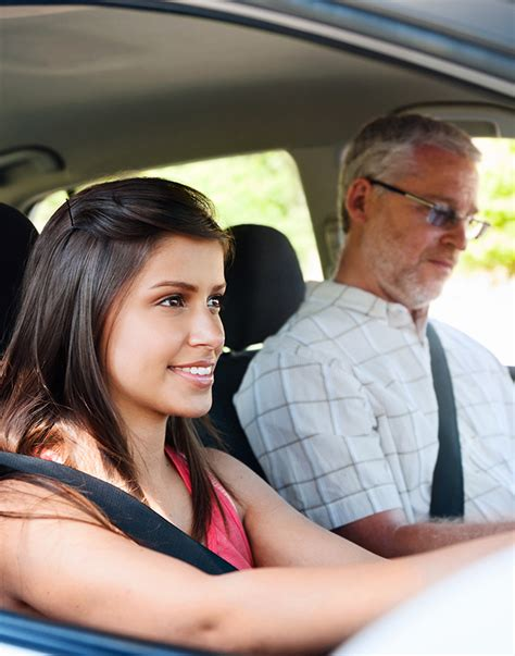 time driver insurance ireland drivers car insurance northern ireland from 17 years