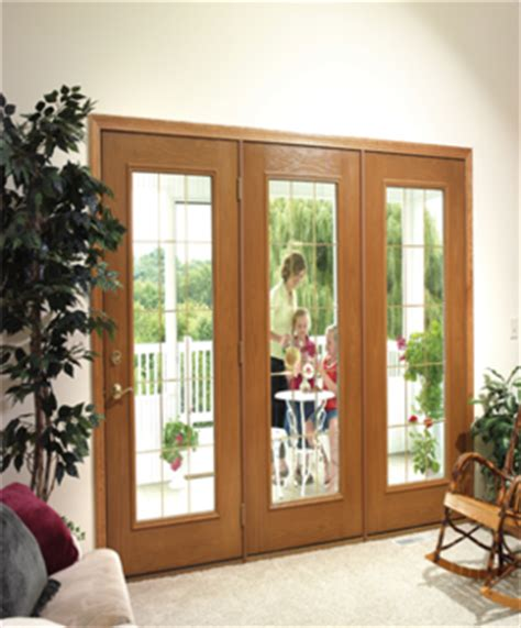 patio doors patio door repair overhead door company of
