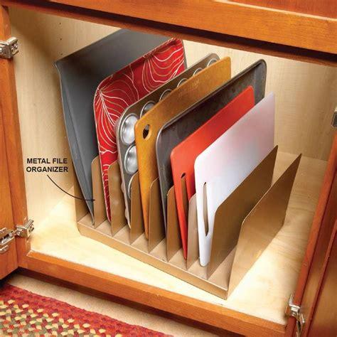 storage for kitchens the 25 best cutting board storage ideas on 2553