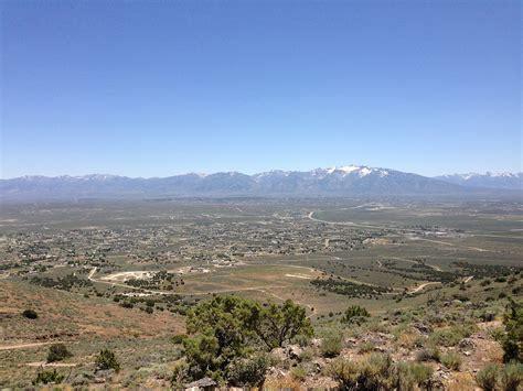 Spring Creek, Nevada Wikipedia