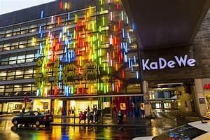 Berlin Shopping Kadewe : kurf rstendamm in berlin deutschland franks travelbox ~ Markanthonyermac.com Haus und Dekorationen