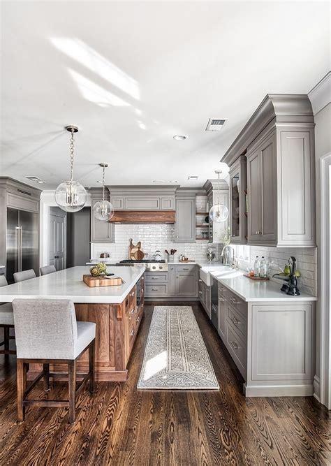 photos of kitchen cabinets designs 797 best swoon worthy kitchens kitchen designs images on 7425