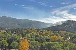 Colorado Wildfire Today | Autos Post