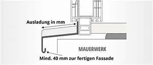 Quadratmeter Fassade Berechnen : au enfensterbank konfigurator alu fensterbank berechnen ~ Themetempest.com Abrechnung