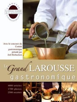 livre de cuisine gastronomique les livres de cuisine en cuisine c 39 est tout