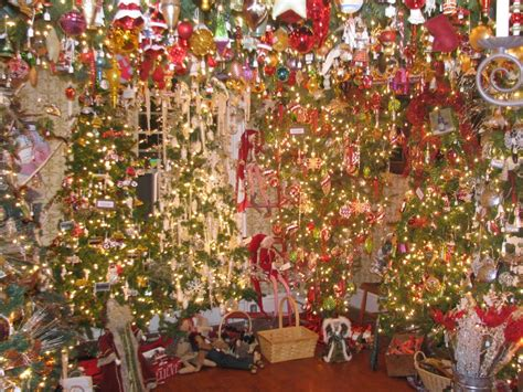 top  christmas tree shop ideas picshunger